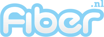 logo fiber 300
