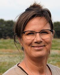 Anneke Klein Entink
