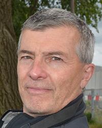 Jan Pieter de Reijer