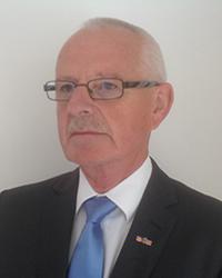 Willem Tanis