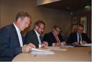 leningovereenkomsten_ondertekend_smd