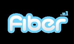 Logo-Fiber